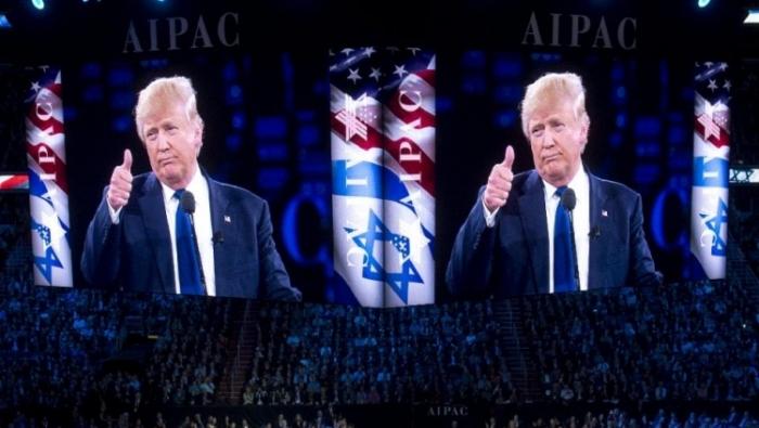 """سفير """"إسرائيل"""" في"""