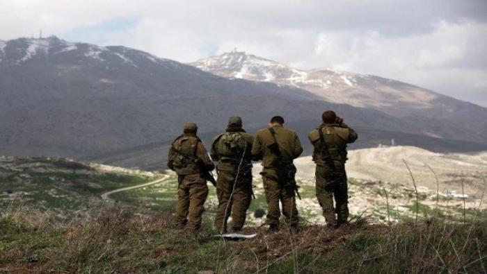 مجلس الامن يرفض فرض السيادة الإسرائيلية في الجولان