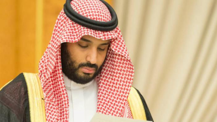 يديعوت أحرونوت: ولي ولي عهد السعودية يتحرك في كل الاتجاهات