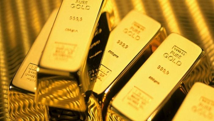 خسائر أسواق الأسهم تدفع الدولار للنزيف والذهب يعاود الصعود