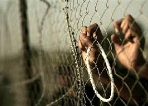 إدارة سجون الاحتلال تماطل في تقديم العلاج للأسيرين النمنم وأعمر