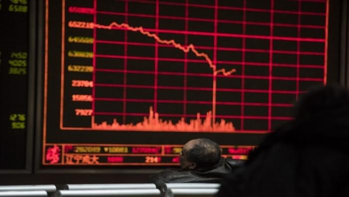 أسواق الصرف تفرض شروطها على أسواق الطاقة العالمية