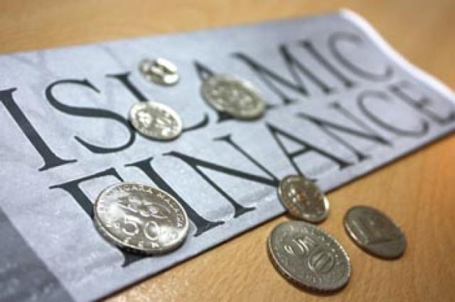 اقتصاديون يطالبون بتصحيح مسار المصرفية الإسلامية