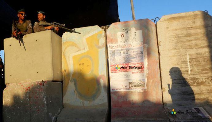 رسائل ليبرمان الفلسطينية: الإيحاء بالحسم.. والخضوع للواقع