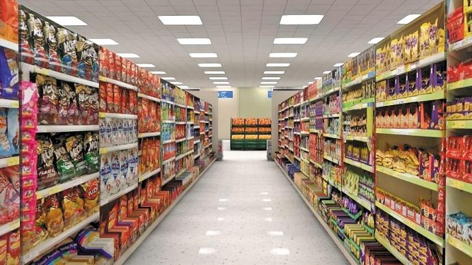 حماية المستهلك تطالب التجار بتوسيع العروضات وتخفيض الأسعار