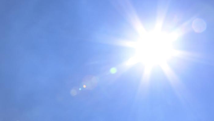 حالة الطقس في فلسطين | حار