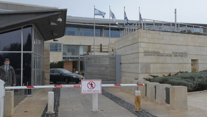 تقرير: الاستخبارات الخارجية الإسرائيلية تؤثر في قرارات أممية عديدة