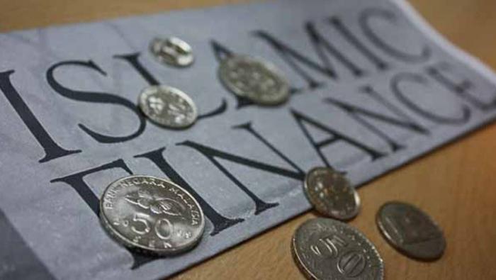 النقد العربي يعلن حجم أصول المصارف الإسلامية