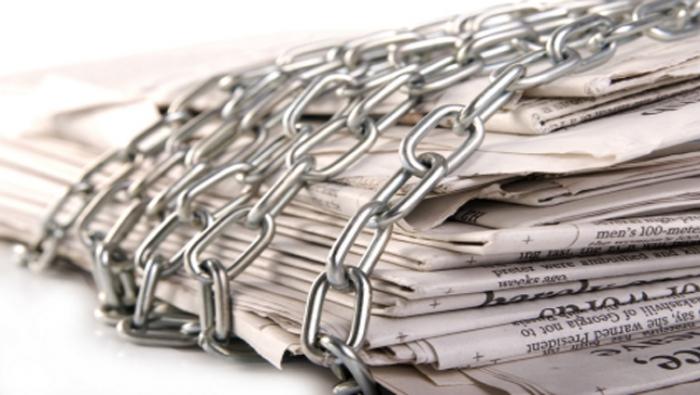 رصد 367 انتهاكا لحرية الإعلام بالمغرب في 2015