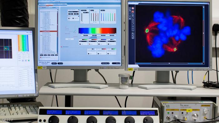 دراسة: تحفيز الجهاز المناعي الطريقة المثلى لمحاربة السرطان