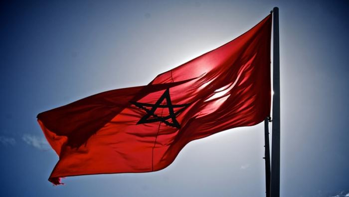 المغرب تقرر زيادة عدد المنح الدراسية المخصصة للطلبة الفلسطينيين