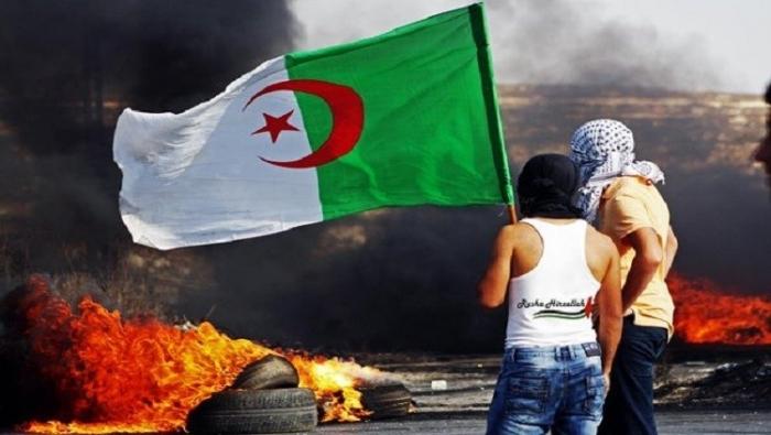 الجزائر ترفض منح مدرب غانا الإسرائيلي تأشيرة دخول