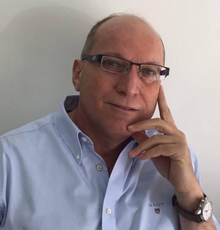 الفلتان الأمني / بقلم د. زياد البرغوثي