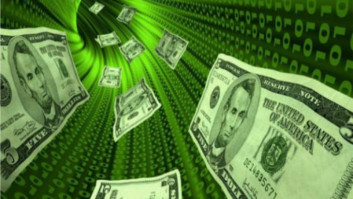 عملة إلكترونية جديدة قد تغيّر شكل التجارة العالمية