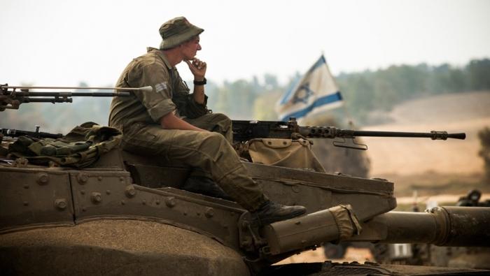 'ويللا': تخوّف إسرائيلي من عمليات مرتقبة لـ'حماس'