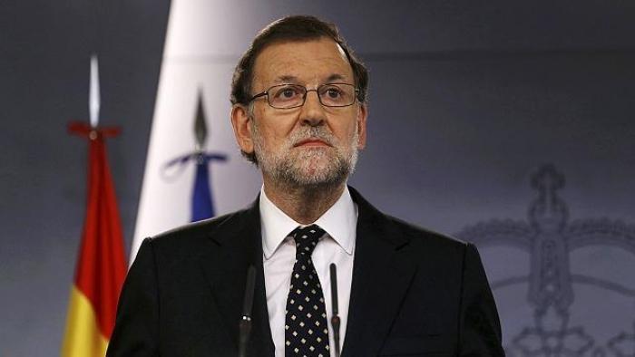 إسبانيا تدعو لإجتماع رجال أديان من فلسطين و