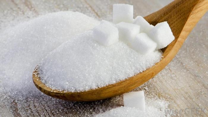 شركات السكر تخدعنا منذ أكثر من 50 عامًا!