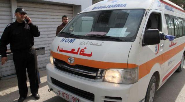 وفاة شاب بانفجار مولد كهربائي شمال قطاع غزة
