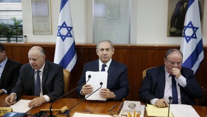 إسرائيل تقلص 6 ملايين دولار من تمويلها للأمم المتحدة