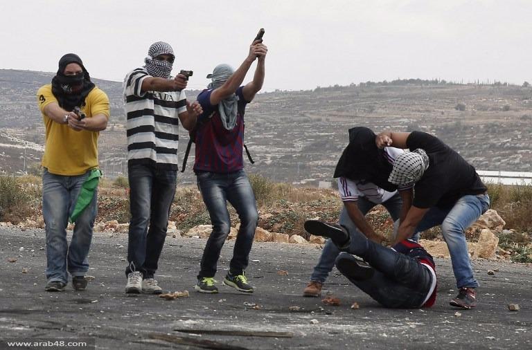 المستعربون سلاح إسرائيل الأبرز في المواجهات.. كيف نحبط مفعوله ؟ (فيديو)