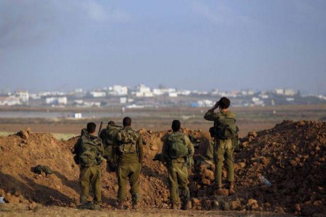 تقرير حقوقي يفند مزاعم الاحتلال بتخفيف الحصار المفروض على قطاع غزة