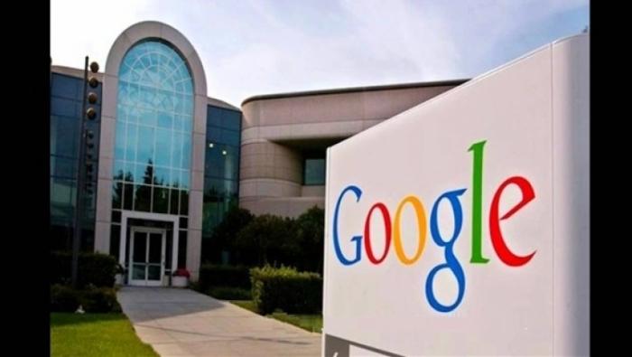 """التايمز: """"غوغل"""" ترفض"""