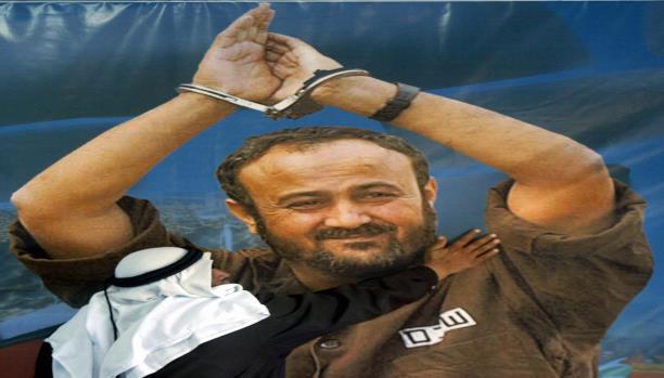 إذاعة الاحتلال: إنهاء الأسرى لإضرابهم يعكس تخوفًا إسرائيليًّا واضحًا
