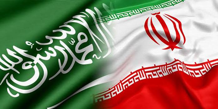 """إيران تهدد.. """"لن يبقى"""
