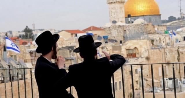 ع 88   إسرائيل تتكلم