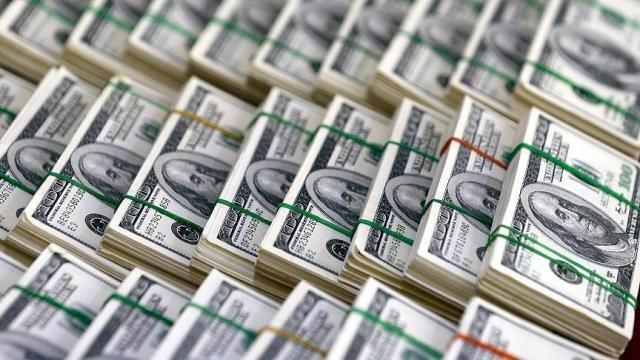 أيبك تحقق صافي أرباح بقيمة 7.9 مليون دولار في النصف الأول لعام 2017