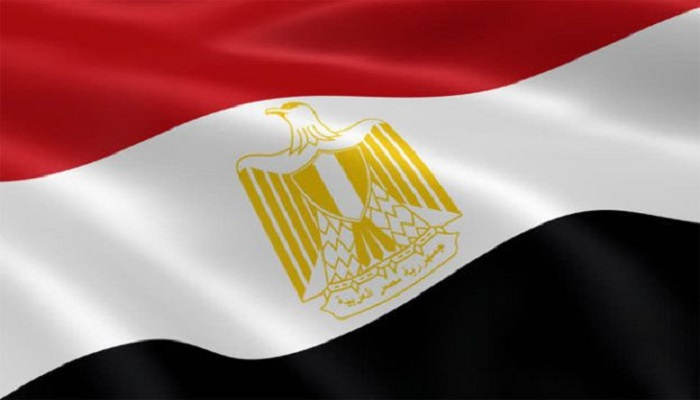 مجلس النواب المصري يوافق على تمديد حالة الطوارئ لثلاثة أشهر