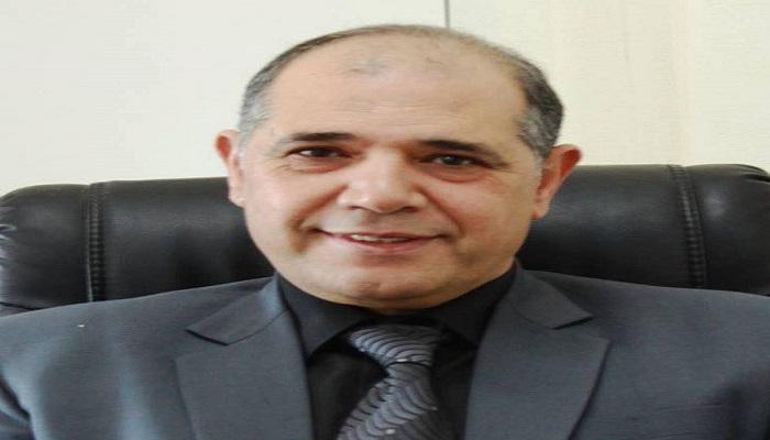 اغتيال سليماني وتداعياته على العراق/ بقلم: د. محمد أبو حميد