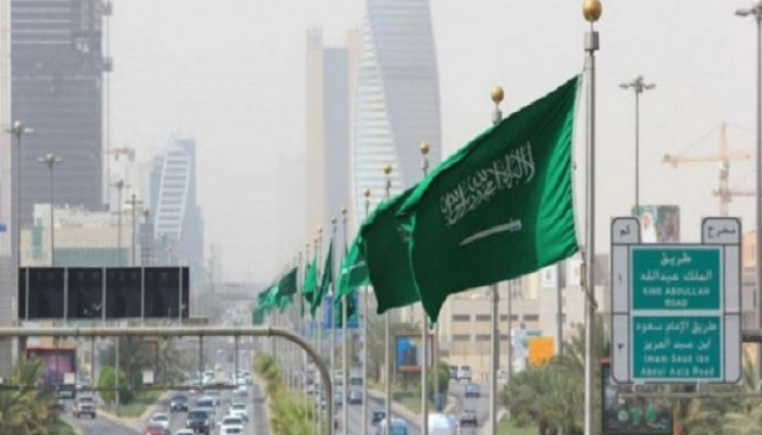 السعودية تسحب 21 من طلابها في أمريكا بعد إطلاق نار في قاعدة بحرية