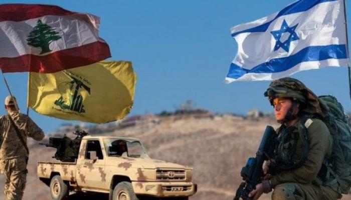 خطة إسرائيلية لمواجهة سيناريوهات الحرب مع حزب الله