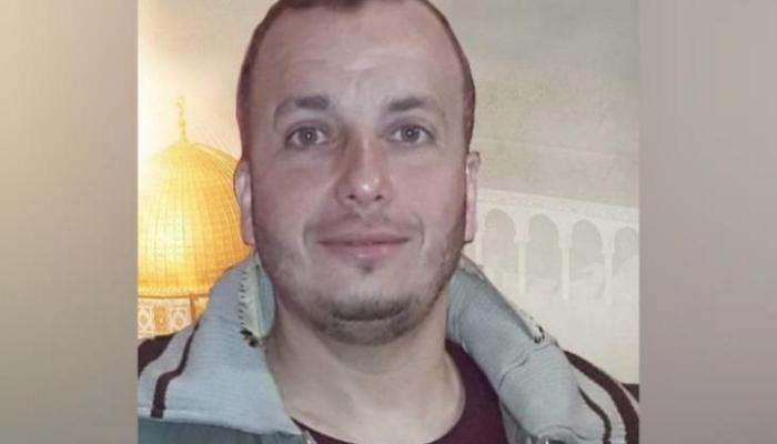 إعادة اعتقال مقدسي لحظة الإفراج عنه بعد 18 عاما في الأسر