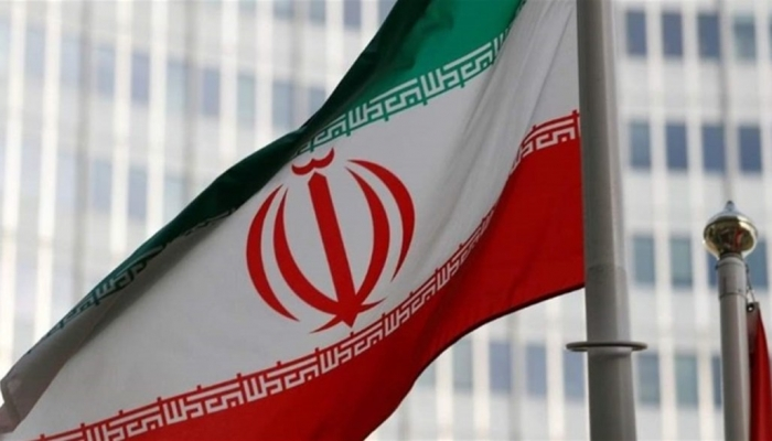 إيران: أبلغنا الدول الأوروبية بتداعيات تفعيل آلية حل الخلافات في الاتفاق النووي