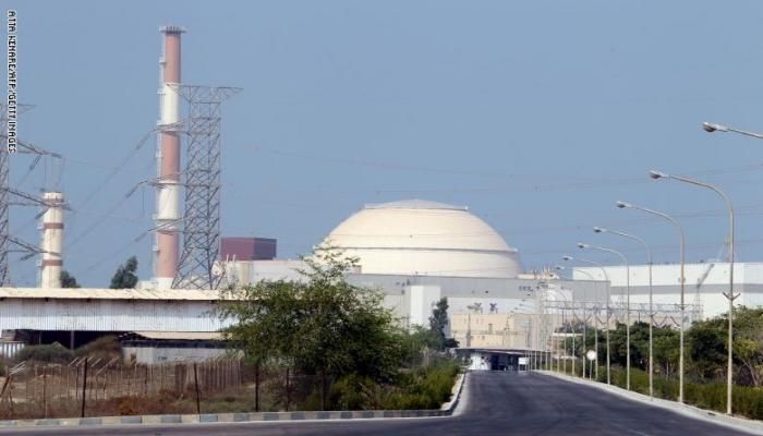 إسرائيل: إيران بإمكانها صنع قنبلة نووية في غضون عامين