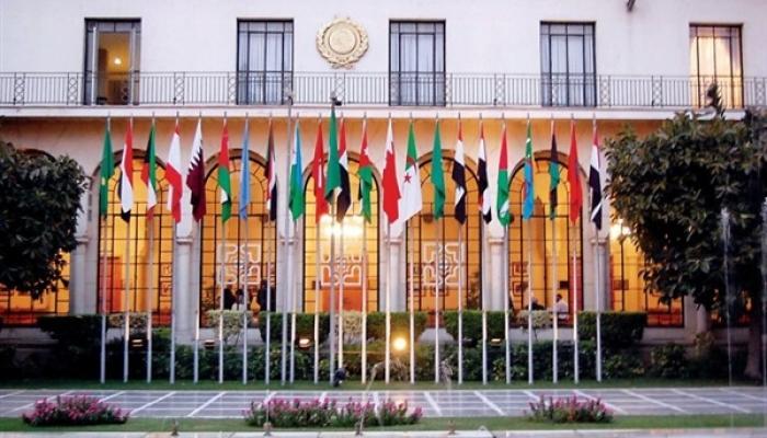 اجتماع عربي لصياغة ملحق قانوني لمنطقة التجارة الحرة