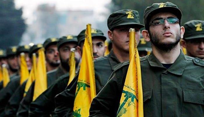 ترحيب إسرائيلي بإدراج الذراع السياسي لحزب الله على