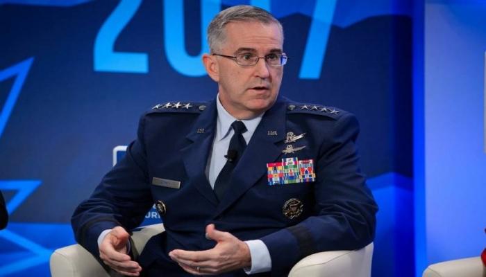 البنتاغون: الجيش الروسي يتطور بسرعة لا تصدق