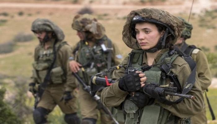 وثيقة سرية تكشف عن قصور لدى القوات البرية الإسرائيلية