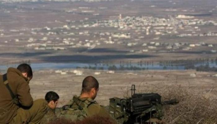 جيش الاحتلال ينشر بنية تحتية تكنولوجية لتحديد أنفاق حزب الله