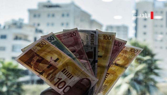 أسعار صرف العملات اليوم الجمعة 24 يناير 2020