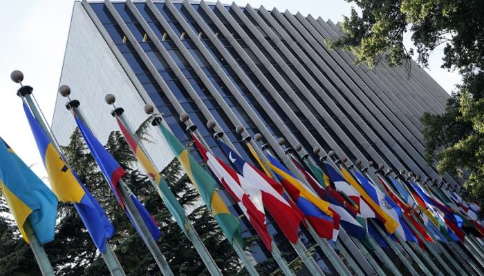 منظمة الصحة العالمية تعلن حالة الطوارئ الدولية استجابة لوباء كورونا الجديد