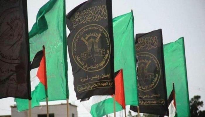 فصائل فلسطينية تعقب