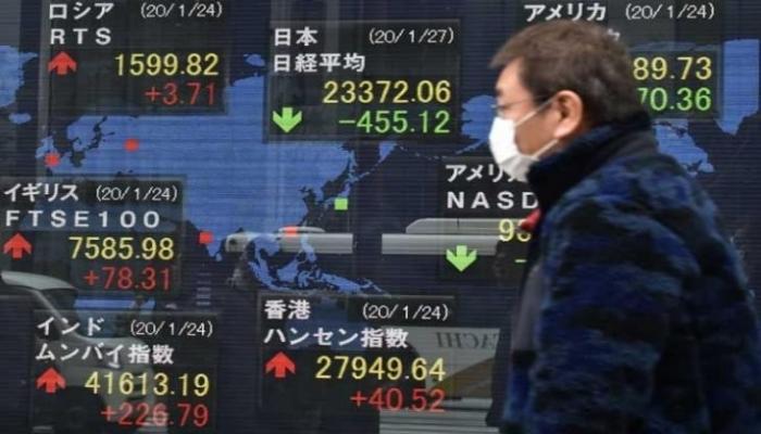ما الرابط بين انخفاض أسعار النفط وفايروس كورونا؟