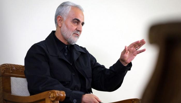 هل سيؤدي رد إيران على اغتيال قاسم سليماني إلى حرب؟