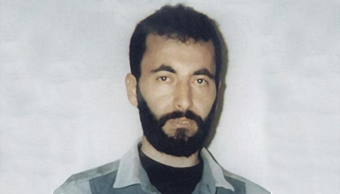 24 عاما على اغتيال المهندس يحيى عياش