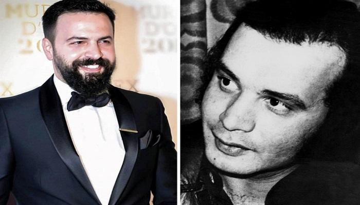 اختيار الممثل تيم حسن لأداء دور المناضل الفلسطيني علي حسن سلامة
