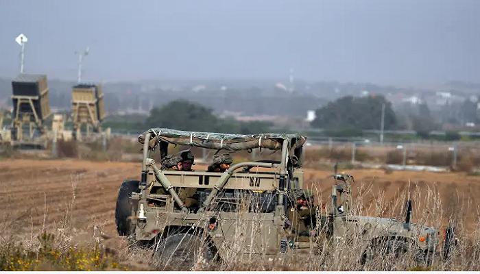 تقديرات عسكرية إسرائيلية: التصعيد في غزة قريب جدا